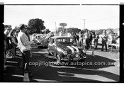 Castrol Championship Rally 1971 - Code - 71-T10771-058