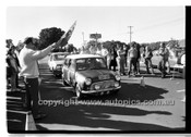 Castrol Championship Rally 1971 - Code - 71-T10771-059