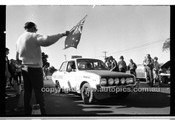 Castrol Championship Rally 1971 - Code - 71-T10771-060