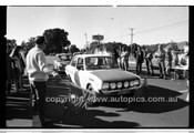 Castrol Championship Rally 1971 - Code - 71-T10771-061