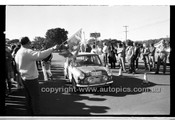 Castrol Championship Rally 1971 - Code - 71-T10771-062