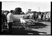 Castrol Championship Rally 1971 - Code - 71-T10771-063