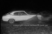 KLG Rally 1971 - Code - 71-TKLG-24771-003