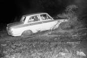 KLG Rally 1971 - Code - 71-TKLG-24771-004