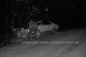 KLG Rally 1971 - Code - 71-TKLG-24771-005