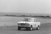 67038 - J. Topp Prince Skyline GT - Phillip Island 1967