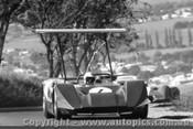 69443 - Frank Matich  SR4 - Bathurst 1969