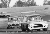 71074 - H. Lefoe Hillman Imp  - Oran Park 1971