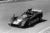 76404 - Rod Dale Elfin 400B - Amaroo 1976