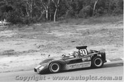 76405 - Rod Dale Elfin 400B - Amaroo 1976