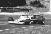 77618 - V. Schuppan - Elfin MR8 Chev - Sandown 1977