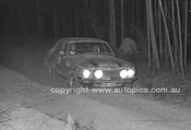 Bega Rally 1973 - Code - 73-T9673-Bega-017