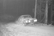 Bega Rally 1973 - Code - 73-T9673-Bega-023