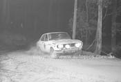 Bega Rally 1973 - Code - 73-T9673-Bega-024