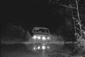 Bunburry Rally 1973 - Code - 73-T-Bunburry-019