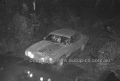 Bunburry Rally 1973 - Code - 73-T-Bunburry-051