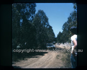 Southern Cross Rally 1974 - Code - 74-SCross-GA-010