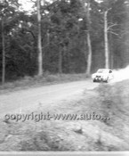 Southern Cross Rally 1975 - Code - 75-T SC61075-020