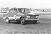 68068 - J. Roxburgh Datsun - Calder 1968