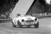68440 - J. Quinn Datsun 2000 - Warwick Farm 1968