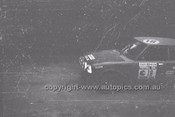Southern Cross Rally 1975 - Code - 75-T SC61075-056