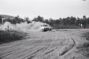 Southern Cross Rally 1975 - Code - 75-T SC61075-062