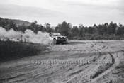 Southern Cross Rally 1975 - Code - 75-T SC61075-072