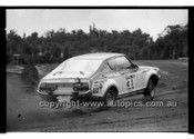 Southern Cross Rally 1976 - Code - 76-T91076-010