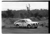 Southern Cross Rally 1976 - Code - 76-T91076-011