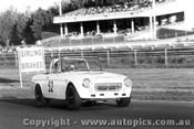 69444 - R. Rouse Datsun 2000 - Warwick Farm 1969