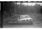 Southern Cross Rally 1976 - Code - 76-T91076-024