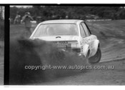 Southern Cross Rally 1976 - Code - 76-T91076-026