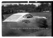 Southern Cross Rally 1976 - Code - 76-T91076-032
