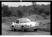 Southern Cross Rally 1976 - Code - 76-T91076-035
