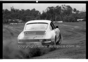 Southern Cross Rally 1976 - Code - 76-T91076-036