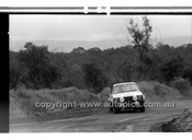 Southern Cross Rally 1976 - Code - 76-T91076-039