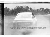 Southern Cross Rally 1976 - Code - 76-T91076-041