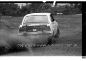 Southern Cross Rally 1976 - Code - 76-T91076-044