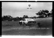 Southern Cross Rally 1976 - Code - 76-T91076-046