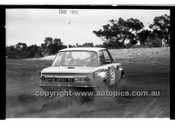 Southern Cross Rally 1976 - Code - 76-T91076-048