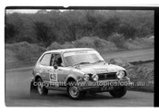 Southern Cross Rally 1976 - Code - 76-T91076-057