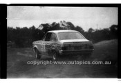 Southern Cross Rally 1976 - Code - 76-T91076-062