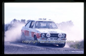 Castrol Rally 1976 - Code - 76-T-Castrol-022
