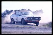 Castrol Rally 1976 - Code - 76-T-Castrol-026