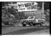 Southern Cross Rally 1977 - Code -77-T81077-002