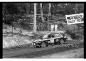 Southern Cross Rally 1977 - Code -77-T81077-006