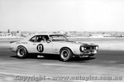 71079 - Bryan Thomson Chev Camaro - Calder 1971