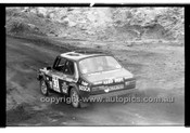 Southern Cross Rally 1977 - Code -77-T81077-008