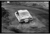 Southern Cross Rally 1977 - Code -77-T81077-014