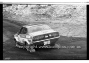 Southern Cross Rally 1977 - Code -77-T81077-017